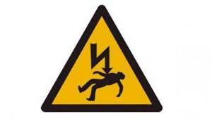 Vidéo : Que faire pour être indemnisé en cas d'électrocution ?