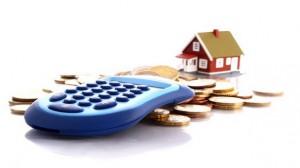 Que devient l'assurance emprunteur en cas de rachat de crédit ?