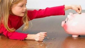 17% des enfants français possèdent déjà un contrat d'assurance-vie