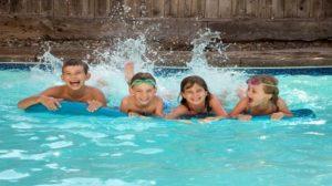Prévention baignade : Les dispositifs obligatoires pour la sécurité autour des piscines