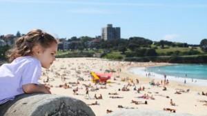Colonie, centre aéré, voisins, grands-parents : Qui est responsable de votre enfant en vacances ?
