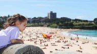 Vacances: Comment est assuré mon enfant en colonies de vacances ?