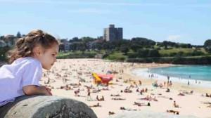 Prévention Santé : Ne sous-estimez pas les dangers du soleil !