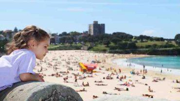 Comment éviter les risques de noyade à la plage ?