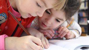 Vidéo : Que faire en cas d'accident d'un enfant à l'école ?