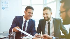 Les auto-entrepreneurs : un marché pour les assureurs