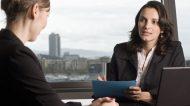 Assurance crédit : Le banquier a une obligation d'explication vis à vis de l'emprunteur