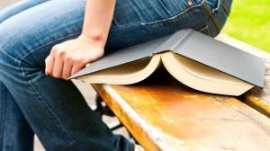 Sécu étudiante : Les cas particuliers de couverture et d'affiliation