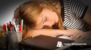 Vie pratique : Apnée du sommeil, l'assistance respiratoire doit être  remboursée