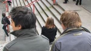 Santé / Etudiants : Une enquête critique le fonctionnement des mutuelles