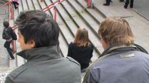 Santé / étudiants : Le Sénat pointe des dysfonctionnements dans le système des mutuelles