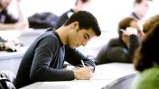 Reportage : Les défaillances des mutuelles étudiantes