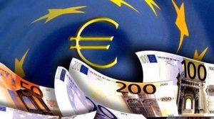 Assurance-vie : Les assureurs détiennent toujours 1 milliard d'euros de contrats non-réclamés