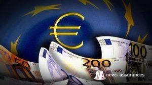 Assurance-vie :  40 millions d'euros d'amende pour CNP Assurance