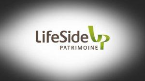 Analyse du contrat Arborescence Opportunités de LifeSide Patrimoine
