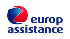 Justice / Décès : Europ Assistance jugé pour non assistance