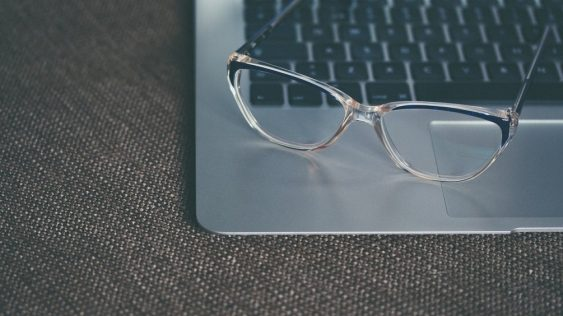 Comment réduire ma facture d'optique ?