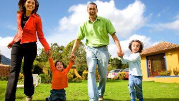 Sécurité routière : Occuper les enfants pendant les longs trajets en voiture