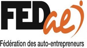 Auto-Entrepreneurs : Une assurance responsabilité civile fournie en adhérant à la FEDAE ?