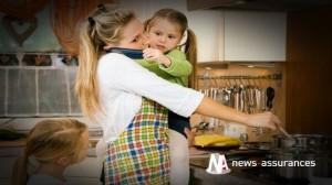 Produit : Assurofeminin, le nouveau site d'assurance dédié aux femmes