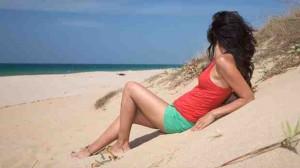 Prévention : Quels symptômes doivent alerter pendant une canicule ?