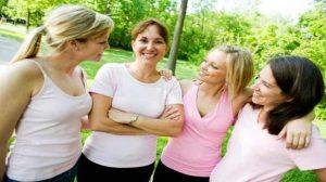 Baromètre / Etude : Les femmes en quête de l'assureur idéal ?