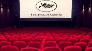Cannes et le cinéma