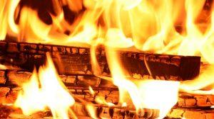 Habitation : Êtes-vous couvert en cas d'incendie du à votre cheminée ?