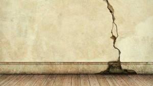Catastrophe naturelle : Un séisme secoue les Alpes-Maritimes et le Var