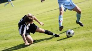 Sport / Football : Les billets du match annulé FC ROUEN – OM restent valables