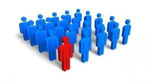Qu'est ce qu'une compagnie d'assurances ?