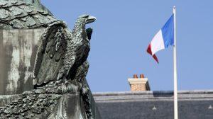 Assurance crédit / Entreprise : Un dispositif public pour proteger les exportations françaises vers la Grèce