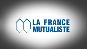 Analyse de la Retraite Mutualiste du Combattant (RMC) par La France Mutualiste