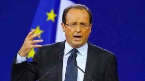 Réforme des retraites: les français vont-ils devoir travailler plus longtemps ?