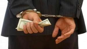 Fraude : Un ex-agent d'assurance de Nîmes escroque 3,75M d'euros
