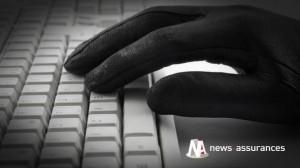 Cyber-terrorisme : les banques américaines craignent une cyber-attaque massive