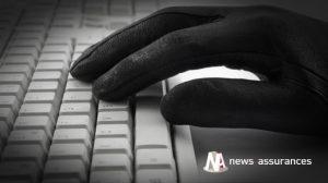 Arnaque : la Fraude à l'assurance désormais détectée par une start-up parisienne