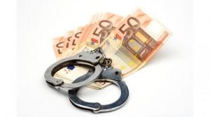 Escroquerie : 8 mois d'emprisonnement pour fraude à l'Assurance maladie