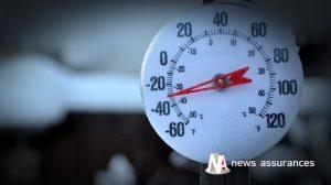 Comment affronter les périodes de grand froid ?