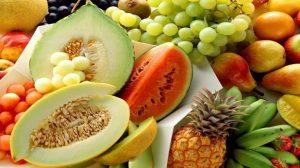 Prévention santé : Manger des fruits et légumes diminue le risque de cancer pour les fumeurs