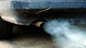 Santé / OMS : Attention, le diesel tue !