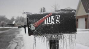 Reportage : Les limites des garanties gel