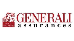 Generali sert des taux de rendements de 2,78% à 4,16% en 2013