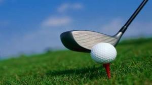 Loisir : Comment s'assurer pour la pratique du golf ?