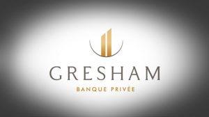 Analyse du contrat Concordances 4 de Gresham