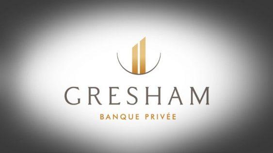 Analyse du contrat Concordances PERP Advance de Gresham Banque Privée