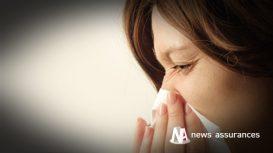 Comment prévenir les virus saisonniers de l'hiver ?