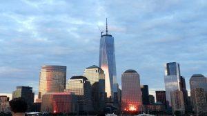 11 septembre : Une des plus grosses arnaques à l'assurance de l'histoire des Etats-Unis