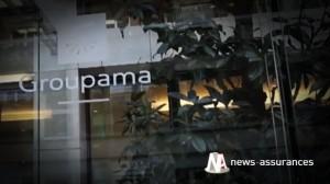 Tarifs 2015 : Groupama augmente ses prix en auto et en habitation au 1er janvier