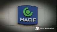 Analyse du Compte Bleu Anis : Le compte bancaire lancée par la MACIF